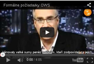 youtube13b