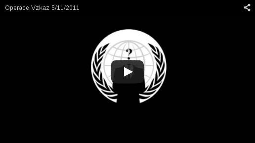youtube14
