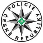 <!--:cs-->Policie ČR šetří případy OPENCARD, PROMOPRO a IZIP<!--:-->