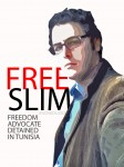 <!--:cs-->Rozhovor se Slimem Amamouem, tuniským blogerem a aktivistou<!--:-->