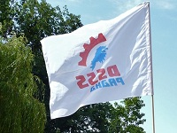 <!--:cs-->Mítink DSSS v Neratovicích narušila skupina mladých levicových radikálů<!--:-->
