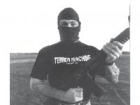 <!--:cs-->Slovenský neonacista vede východoevropskou extrémistickou síť z Irska<!--:-->