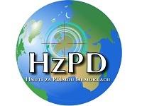 <!--:cs-->HzPD spustilo další kampaň proti církevním restitucím <!--:-->