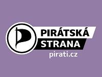<!--:cs-->Piráti zvolili vedení, pozměnili stanovy a plánovali volební kampaň<!--:-->