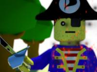 <!--:cs-->Piráti: Použít lego panáčka ve volebním spotu je v pořádku<!--:-->