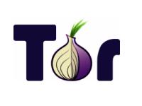 <!--:cs-->V TORu byla objevena bezpečnostní chyba - memset()<!--:-->
