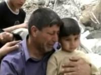 <!--:cs-->Trestní oznámení na B.Netanyhua pro válečné zločiny<!--:-->