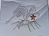 <!--:cs-->V Praze se demonstrovalo proti komunistům (2)<!--:-->