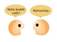 <!--:cs-->(2)Demokracie versus totalita v21. století (HzPD): Zamyšlení Lukáše Valeše (VŠERS)<!--:-->