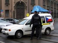 <!--:cs-->Slávek Popelka z Holešovské výzvy byl obviněn z ozbrojeného napadení úřední osoby<!--:-->