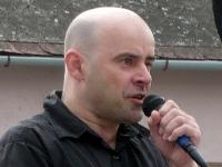 <!--:cs-->DSSS v Přerově (4): Projev Petra Borna namířený proti menšinám<!--:-->