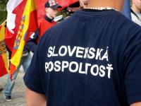 <!--:cs-->DSSS v Přerově (2): Fotky z demonstrace<!--:-->