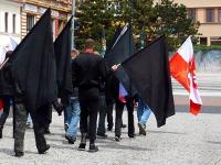 <!--:cs-->Nacionalisté v Litvínově uctili památku Miloše Reha<!--:-->