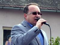 <!--:cs-->DSSS v Přerově (1): Projev Tomáše Vandase<!--:-->