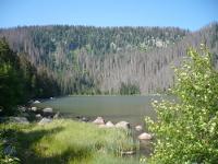<!--:cs-->Soud zrušil nezákonná rozhodnutí Správy NP Šumava a Ministerstva ŽP ootevření cesty Luzenským údolím<!--:-->