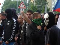 Portál Svobodnyodpor.info vytvořil manipulativní trestní oznámení