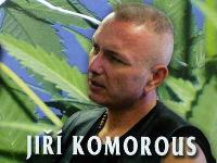 <!--:cs-->Jiří Komorous: Lovci smrti<!--:-->