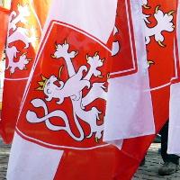 <!--:cs-->Čeští nacionalisté oslavili Svatého Václava spolu s představiteli Srbské radikální strany<!--:-->