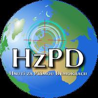 <!--:cs-->17. květen jako Evropský akční den demokracie – výzva občanům ČR<!--:-->