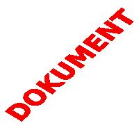 <!--:cs-->Dokumenty: ANeO podali návrh na zneplatnění voleb<!--:-->