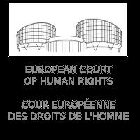 Ústavní soud nedostatečně brání práva poškozených. Útok na Afričana v tramvaji byl trestný čin