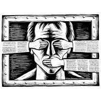 Týdeník Policie cenzuruje diskuse k zásahu policistů na technopárty v pražských Holešovicích