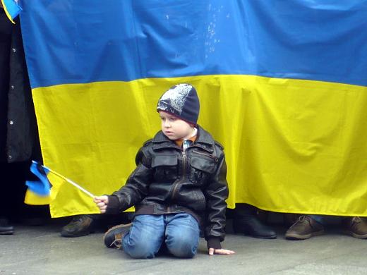2014_02_23_Ukrajina_12
