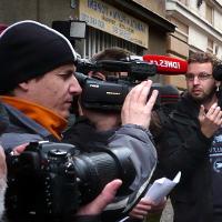 <!--:cs-->Anarchisté: Policisté poskytují novinářům informace za úplatu, informace o chystaném policejním zákroku stojí až dvanáct stovek<!--:-->