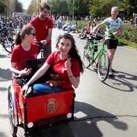 <!--:cs-->Prahou projela velká jarní cyklojízda<!--:--><!--:en-->Big Spring Critical Mass Bike Ride in Prague<!--:-->