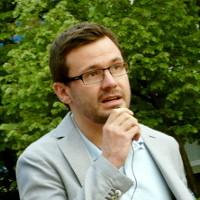 <!--:cs-->Vyjádření Ondřeje Lišky k odstoupení z funkce předsedy Strany zelených<!--:-->