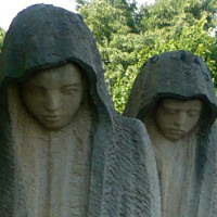 Dnes si připomínáme Mezinárodní den památky obětí holocaustu