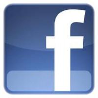<!--:cs-->Zdá se, že spadl Facebook...<!--:-->