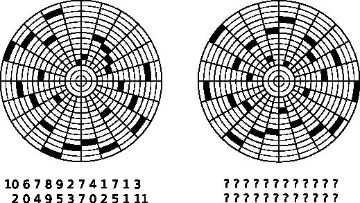 2014_07_03_rebus_02