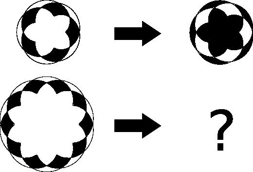 2014_07_03_rebus_04