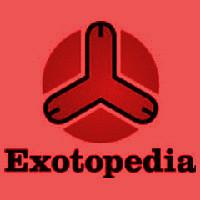 Správci Exotopedie dostali tresty za zneužívání chlapců