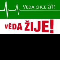 <!--:cs-->Slovenská věda bojuje o život<!--:-->
