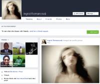 <!--:cs-->S falešnými profily aktivistů se roztrhl pytel<!--:-->