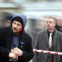 <!--:cs-->Konvičkáři šířili v Budějovicích nenávist vůči islámu<!--:-->