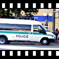 <!--:en-->Police arrest 'Email Phantom'<!--:-->