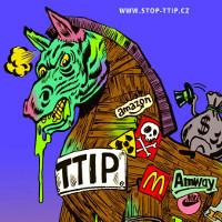 <!--:cs-->Dohoda TTIP posílí moc globálního kapitálu<!--:-->