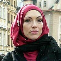 """<!--:cs-->Prohlášení Islámské nadace na Slovensku k sobotnímu protestu proti imigrantům a """"islamizaci""""<!--:-->"""