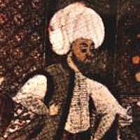 <!--:cs-->Islám a věda: myslitel Al-Kindí uchoval řeckou kulturu pro budoucí evropské generace<!--:-->