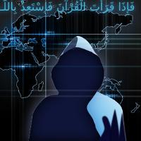 <!--:cs-->Exkluzivně: His Highness Sheikh Mohammed bin Mishaal El Mish<!--:-->