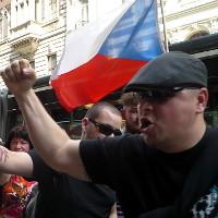 Zajd Raad Husajn vyzývá Českou republiku, aby ukončila věznění migrantů a uprchlíků