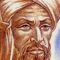 <!--:cs-->Islám avěda: Počátky algebry jsou spojeny s perským matematikem al-Chvárizmím<!--:-->