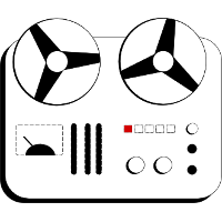 Aeronet a Svobodný vysílač pod palbou, další úniky informací