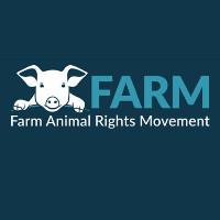 V Českých Budějovicích si připomněli Světový den hospodářských zvířat