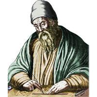 Islám a věda: Tužka a papír pro al-Uqlidise aneb jak se násobilo v indickém systému číslic v prvním tisiciletí