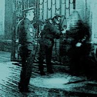 Hrad přijal bezpečnostní opatření kvůli pietnímu pochodu za Havla