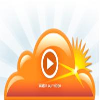 Jak zjistit skutečnou IP adresu hostingu webové stránky, která se skrývá za službou CloudFlare